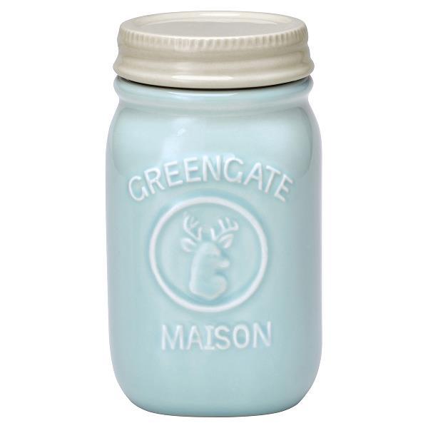 GreenGate Online Shop Schweiz