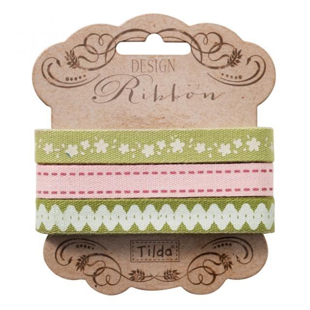 Tilda Online Shop