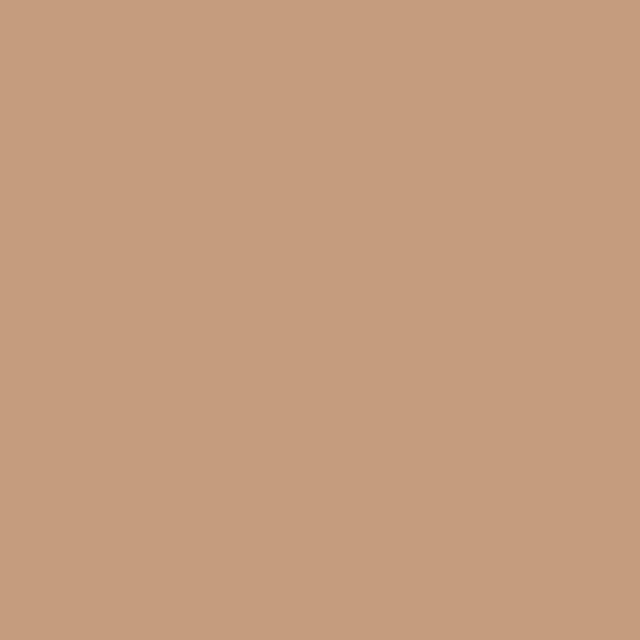 Tilda Puppenstoff Caramel