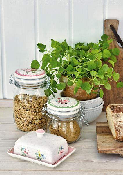GreenGate Küchenliebe