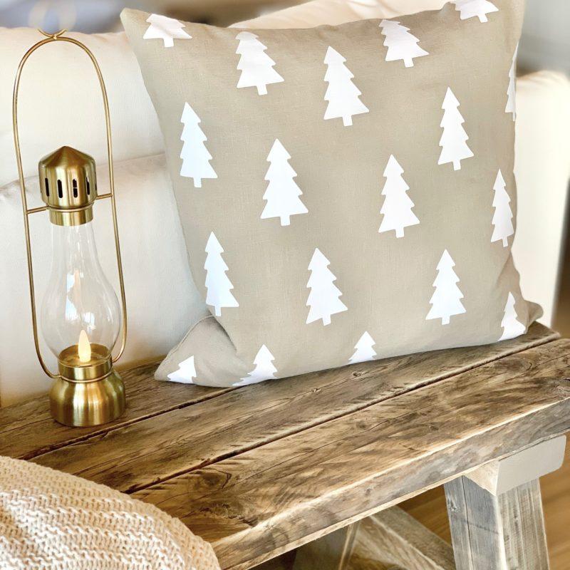 Nordic Home Winter/Weihnachten
